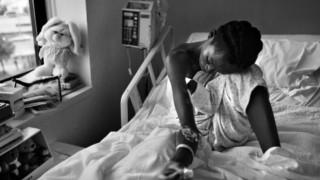 Πακιστάν: Ανήλικος «βλάσφημος» έκοψε το ίδιο του το χέρι