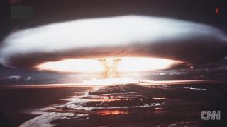 Όλη η αλήθεια για τα πυρηνικά όπλα