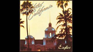 Hotel California, όταν δεν ήταν ύμνος της ροκ αλλά του Σατανά