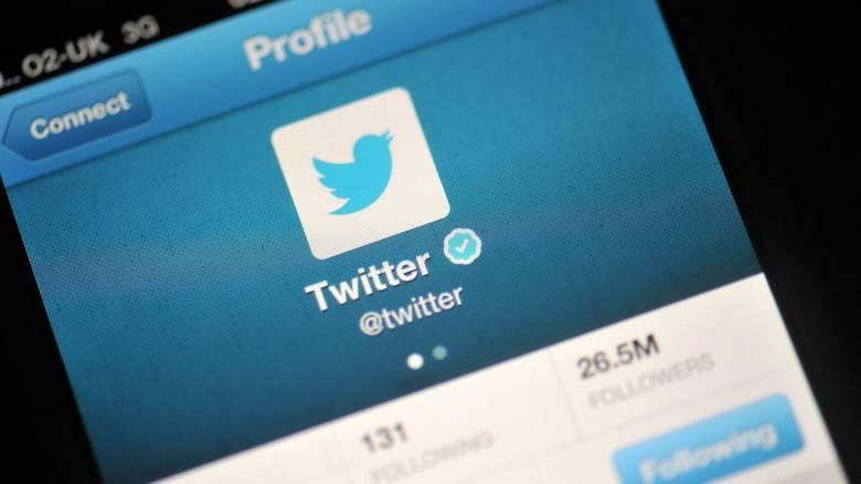 Επανήλθε το Twitter μετά την διακοπή υπηρεσιών
