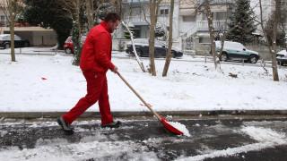 Καιρός: Η μισή Ελλάδα με χιόνι, από το Σάββατο ξανά στην Αττική