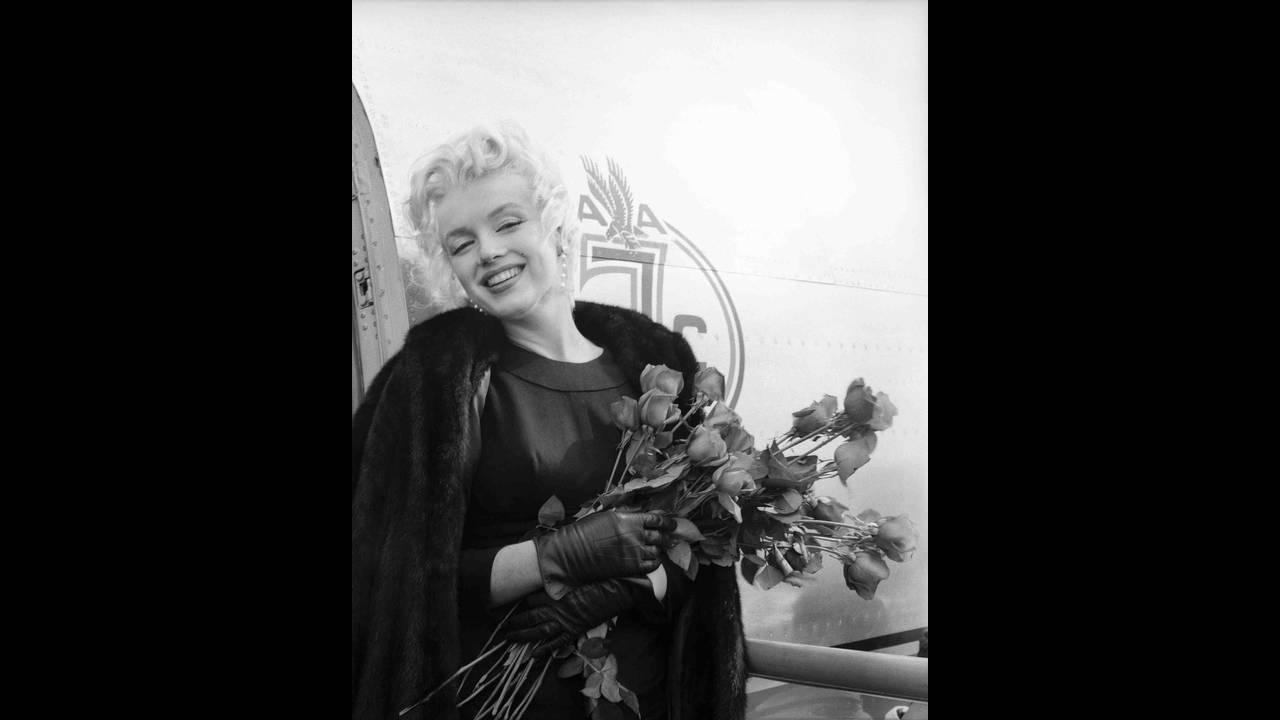 https://cdn.cnngreece.gr/media/news/2016/01/19/18989/photos/snapshot/the-american-airlines-session-los-angeles-1956-milton-h-greene1.jpg