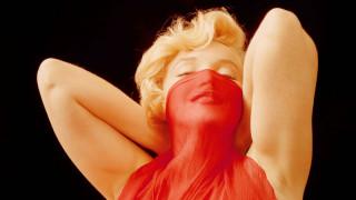 Όταν η Μέριλιν Μονρόε έκανε έρωτα με το φακό σε 12 σπάνια πορτρέτα