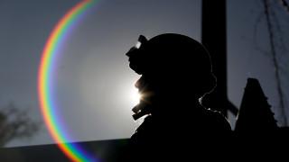 Άνευ προηγουμένου μέτρα ασφαλείας προς αποφυγή τρίτης απόδρασης του «Ελ Τσάπο»