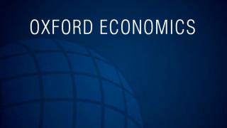 Oxford Economics: Δύσκολος ο δρόμος των μεταρρυθμίσεων για την Ελλάδα