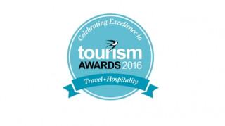 Tourism Awards 2016: Στην τελική ευθεία τα τουριστικά βραβεία