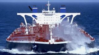 Μειωμένες κατά 2,6 δισ. ευρώ οι εισροές ναυτιλιακού συναλλάγματος