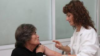 Σάρωνει η εποχική γρίπη- 13 οι νεκροί - Όλα όσα πρέπει να ξέρετε