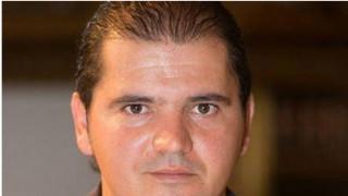 Μεγάλη αστυνομική επιχείρηση στην Πρέβεζα για τον εντοπισμό του συζυγοκτόνου της Χαλκιδικής