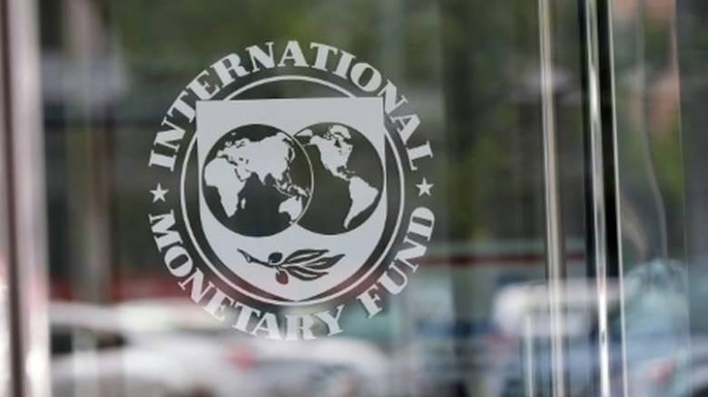 Μετά από πιέσεις του αμερικανικού Κογκρέσου το ΔΝΤ κατήργησε τη «συστημική εξαίρεση»