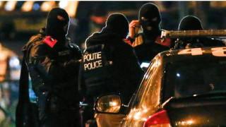 Βέλγιο: Από τον Ιούλιο καταδικασμένοι για τρομοκρατία οι τζιχαντιστές στο Παρίσι