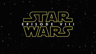 Επτά μήνες μετά η πρεμιέρα του επόμενου Star Wars