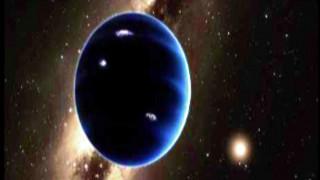 Ενδείξεις για ένατο πλανήτη στο Ηλιακό μας Σύστημα