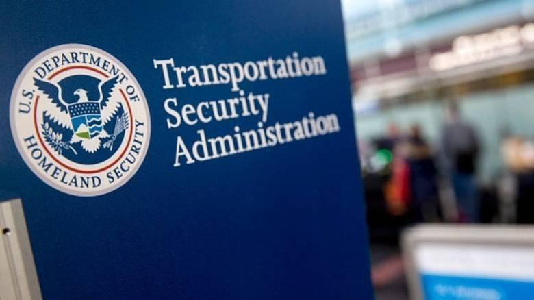 Αυστηροποιούν τα μέτρα εισόδου στις ΗΠΑ λόγω τρομοκρατίας