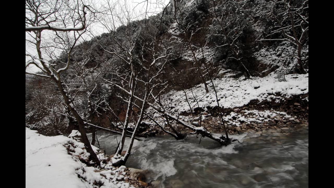 https://cdn.cnngreece.gr/media/news/2016/01/21/19202/photos/snapshot/gefyra-palaiokaryas-eurokinissi-kalliaras4.jpg