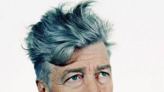 Ο Ντέιβιντ Λιντς χαρίζει εφιάλτες εδώ και 70 χρόνια