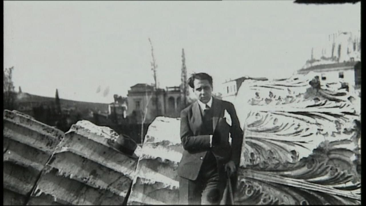 https://cdn.cnngreece.gr/media/news/2016/01/21/19215/photos/snapshot/oteHISTORY-screenshot_11.png