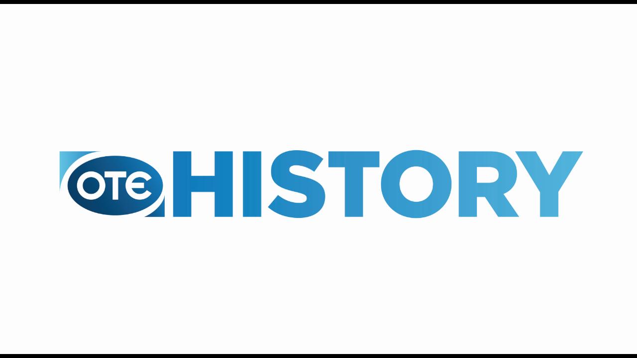 https://cdn.cnngreece.gr/media/news/2016/01/21/19215/photos/snapshot/ote_logo.png