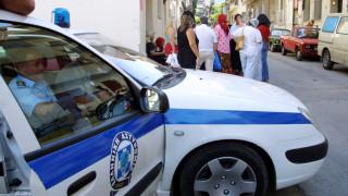 Ευρωπαϊκή καμπάνα στην Αθήνα για ανεπαρκή προστασία θύματος trafficking