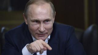 Βαριές κατηγορίες του Λιτβινένκο κατά Πούτιν σε άρθρο 4 μήνες πριν δολοφονηθεί