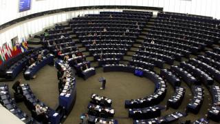 Το Ευρωκοινοβούλιο προστίθεται στο Κουαρτέτο  των θεσμών για το ελληνικό πρόγραμμα
