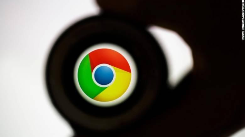Ο Chrome γίνεται γρηγορότερος με το νέο αλγόριθμο Brotli της Google