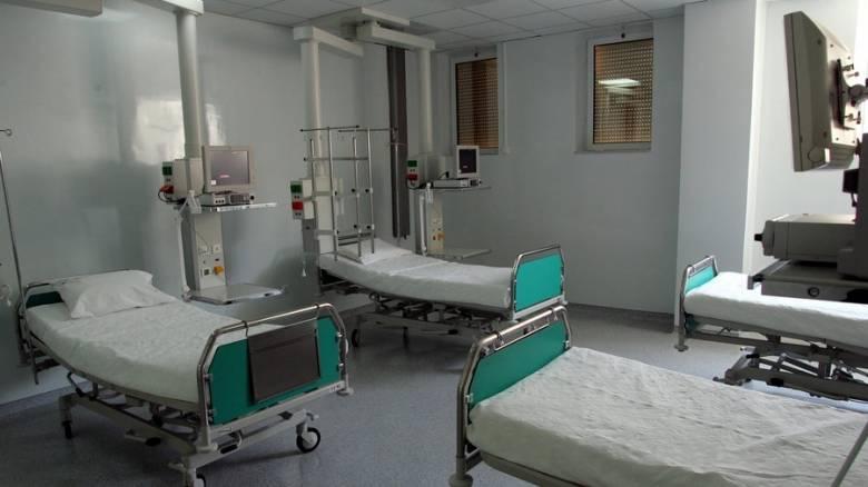 Ηράκλειο: ΕΔΕ για το θάνατο του τετράχρονου κοριτσιού που πέθανε μετά από εγχείρηση ρουτίνας