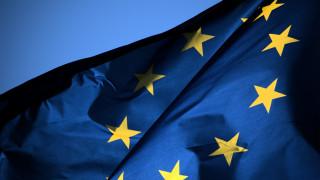 Ενισχύεται ο ρόλος του ευρωκοινοβουλίου στο ελληνικό πρόγραμμα