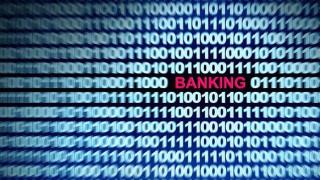 «Στήνει άμυνες» η επιτροπή κυβερνοεπιθέσεων της Τράπεζας της Ελλάδας