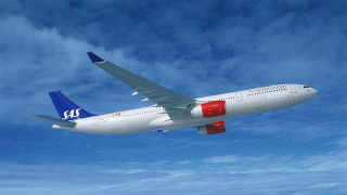 Έκτακτη προσγείωση αεροσκάφους μετά από απειλή για βόμβα