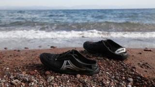 Νέα τραγωδία στο Αιγαίο με δεκάδες παιδιά νεκρά