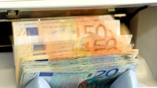 Προστασία των καταθέσεων άνω των 100.000 ευρώ για ορισμένες περιπτώσεις