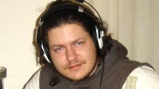 Κοζάνη: Μητέρα και πατριός κατηγορούμενοι για τη δολοφονία του Κώστα Πολύζου