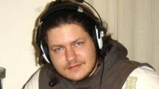 Νέες αποκαλύψεις στην υπόθεση της δολοφονίας του Κωστή Πολύζου