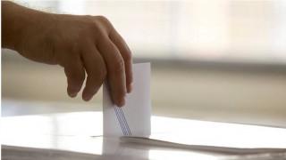 Δημοσκόπηση: Δυσαρέσκεια για την κυβέρνηση - Πρώτος σε δημοτικότητα ο Κυριάκος Μητσοτάκης