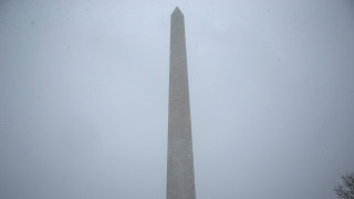 Ξεκίνησε η χιονοθύελλα στην Ουάσινγκτον- Συναγερμός και σε άλλες Πολιτείες