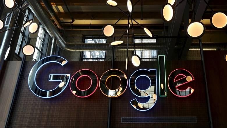 Η Google θα καταβάλει 130 εκατ. λίρες σε αναδρομικούς φόρους