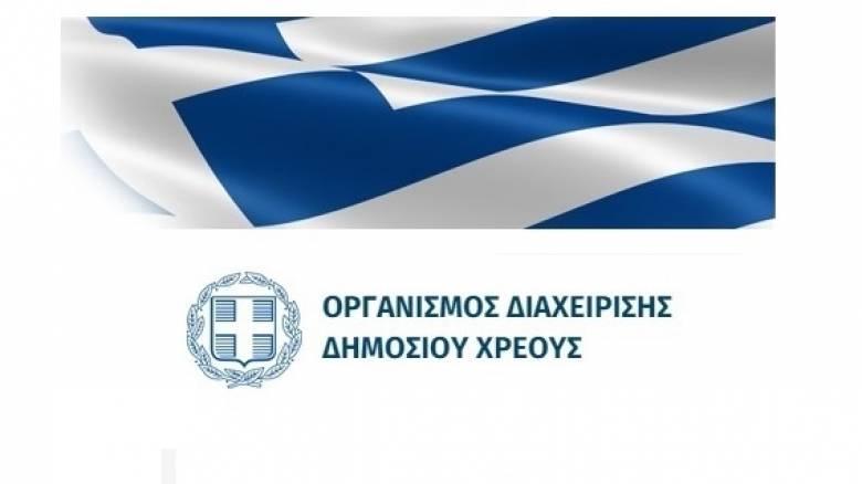 ΟΔΔΗΧ και ΕΕ πείθουν τους αναλυτές των οίκων αξιολόγησης για τις προοπτικές της οικονομίας