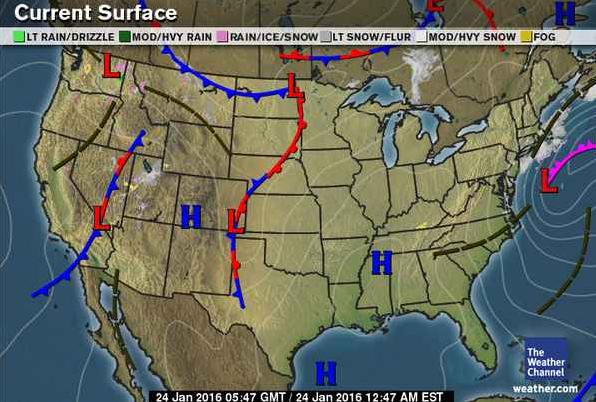 Jonas Current Weather Map weather.com 2016 01 24 08.25.09 adam