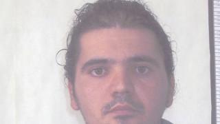 Συζυγοκτόνος Χαλκιδικής: Τι είπε στην Αστυνομία