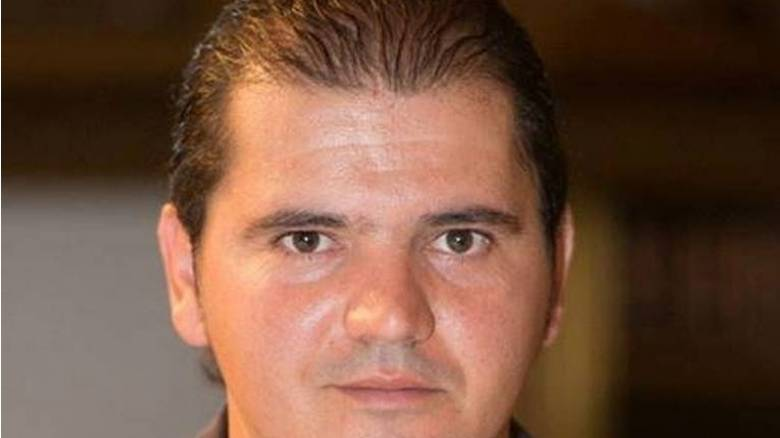 Nέες αποκαλύψεις από την απολογία του συζυγοκτόνου της Χαλκιδικής στους αστυνομικούς