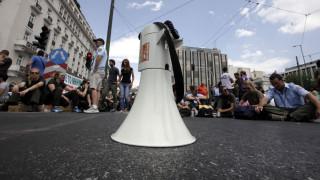 ΠΟΕ-ΟΤΑ: Προχωρά σε κατάληψη δημαρχείων- Όλες οι κινητοποιήσεις της εβδομάδας
