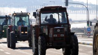 Ενιαία κλίμακα:φοροελαφρύνσεις για αγρότες - επαγγελματίες, βάρη για πολλούς