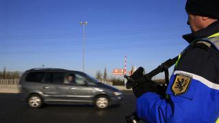 Σένγκεν: Νέες απειλές για αποπομπή της Ελλάδας από την αυστριακή ΥΠΕΣ