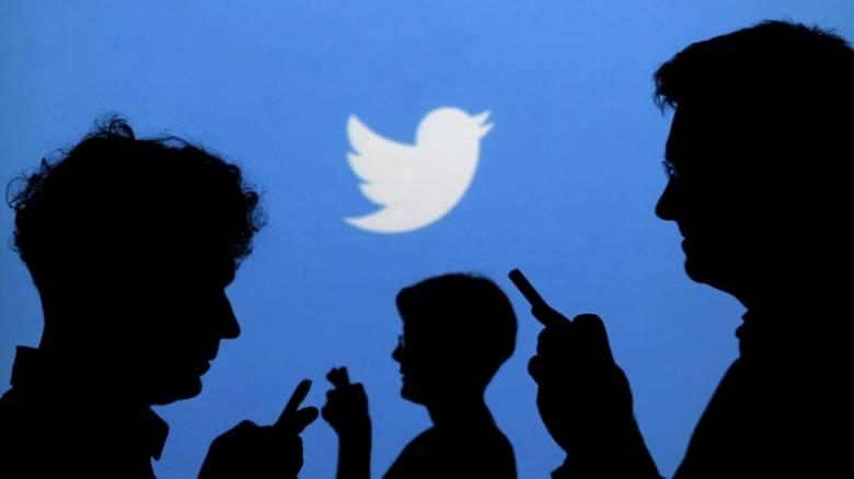 Πέντε σημαντικά στελέχη του Twitter αποχωρούν από την εταιρεία