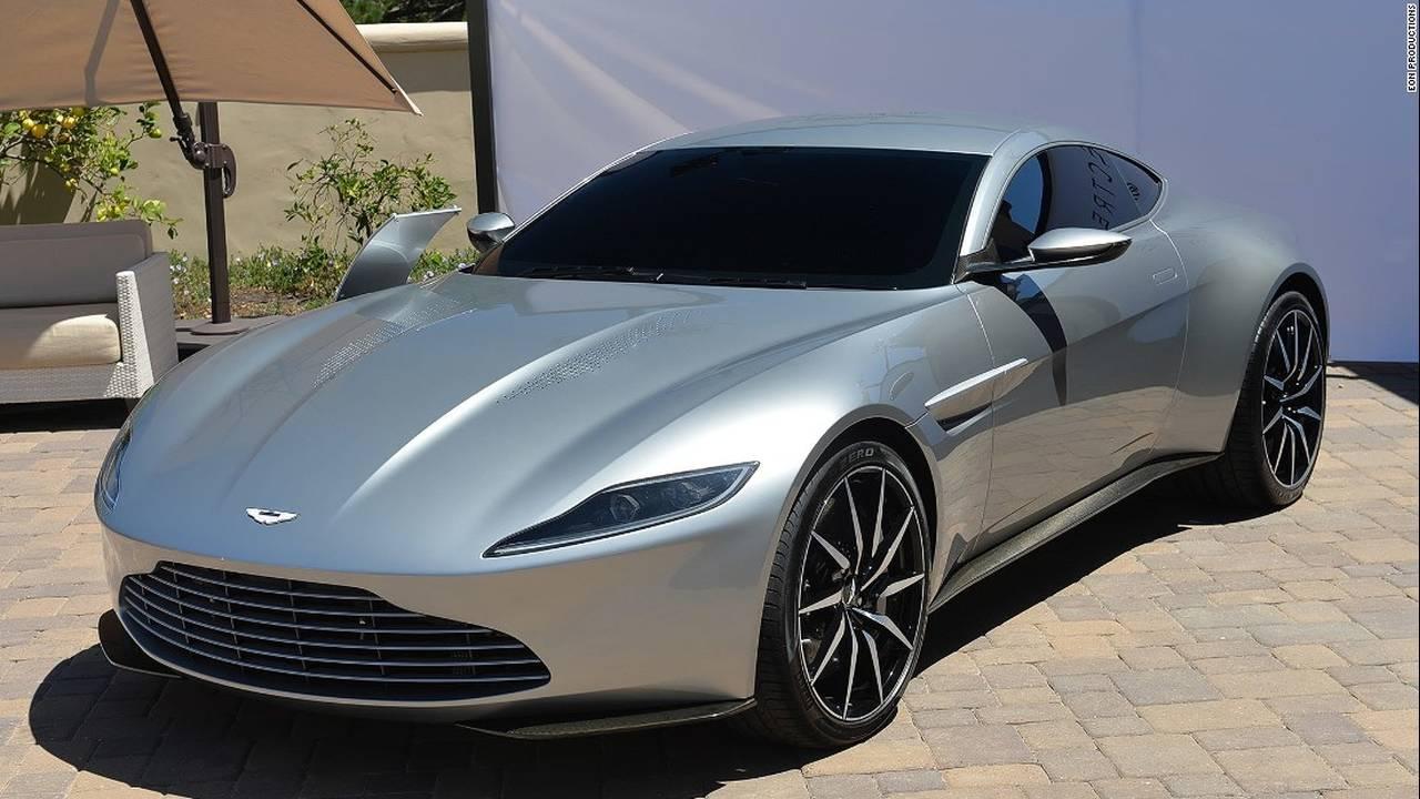 https://cdn.cnngreece.gr/media/news/2016/01/25/19544/photos/snapshot/bond-cars-aston-martin-db10.jpg