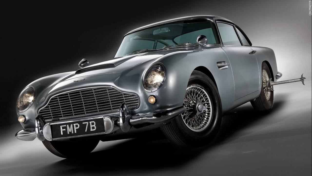 https://cdn.cnngreece.gr/media/news/2016/01/25/19544/photos/snapshot/bond-cars-aston-martin-db5.jpg