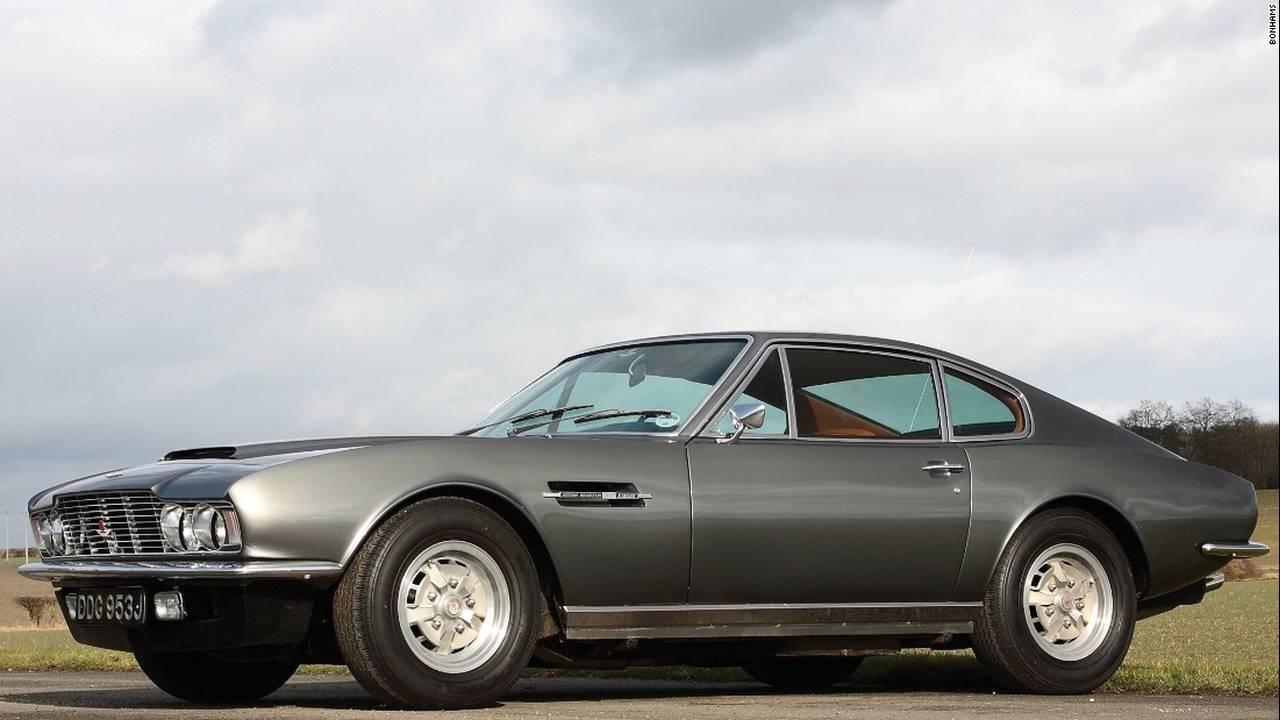 https://cdn.cnngreece.gr/media/news/2016/01/25/19544/photos/snapshot/bond-cars-aston-martin-dbs.jpg