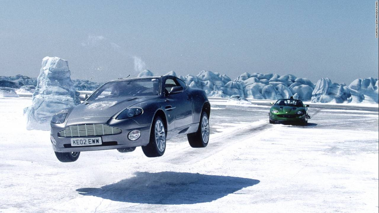 https://cdn.cnngreece.gr/media/news/2016/01/25/19544/photos/snapshot/bond-cars-aston-martin-vanquish.jpg