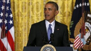 Τέλος στην φυλάκιση ανήλικων σε απομόνωση βάζει ο Ομπάμα